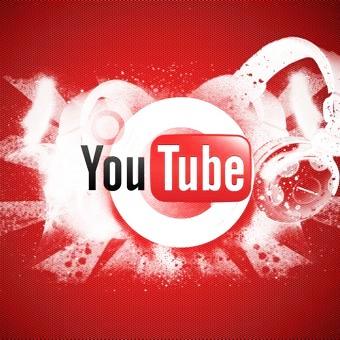 th_8-poleznyh-sekretov-videoservisa-YouTube-1