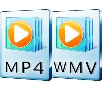 th_WMV-or-MP4-File