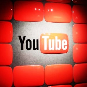 th_youtube-7