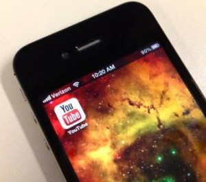 th_youtube-app-iphone