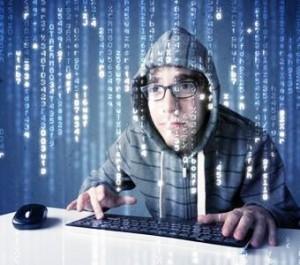 th_Hacker-coder-developer-software-programmer-alphanumeric-matrix