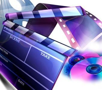 th_video-shooting
