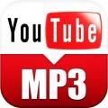 YouTubeにMP3の音声を簡単にアップロードする方法